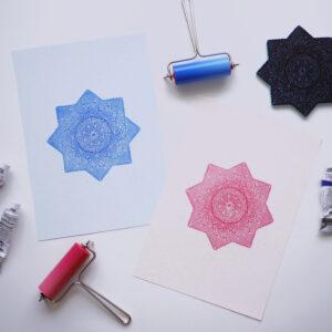 Ana-Sola-ilustración-mandala