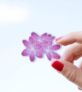 Pegatinas-flores-moradas-ana-sola