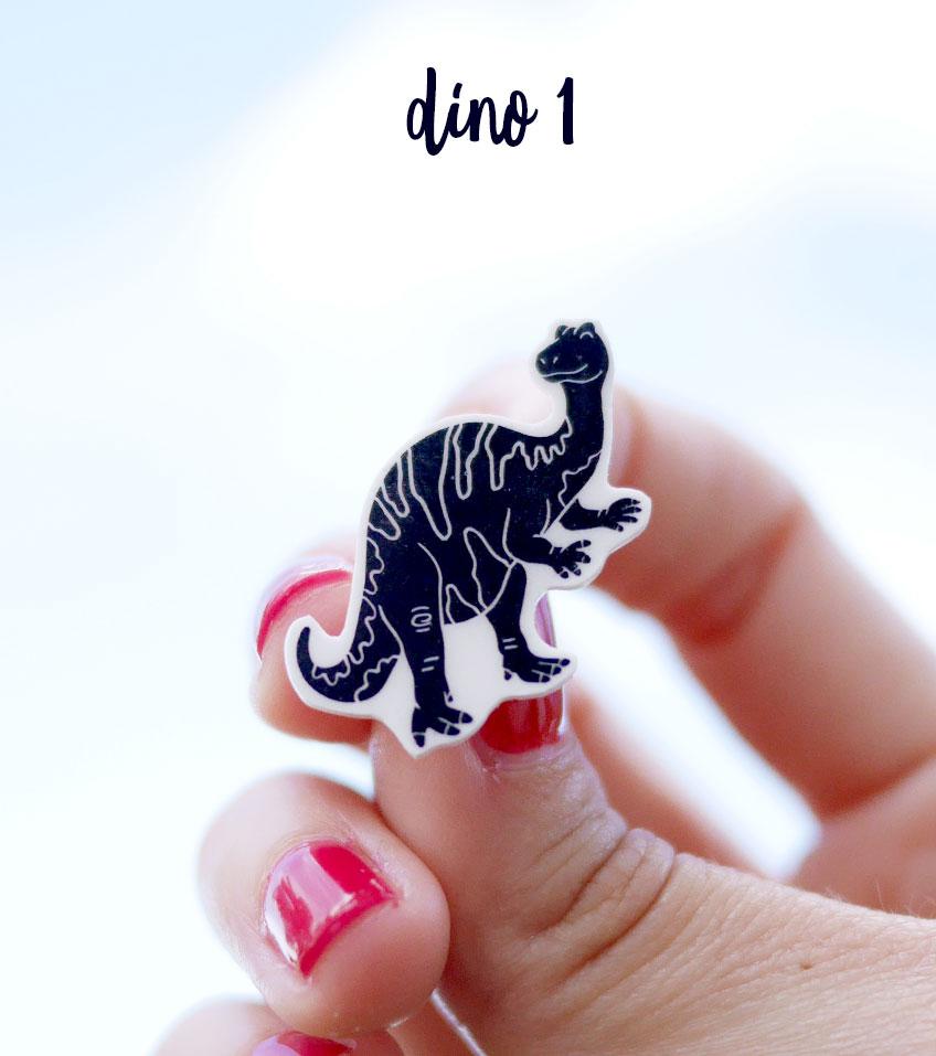 Pin-dinosaurio-ana-sola
