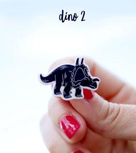 Pines-dinosaurio-ana-sola