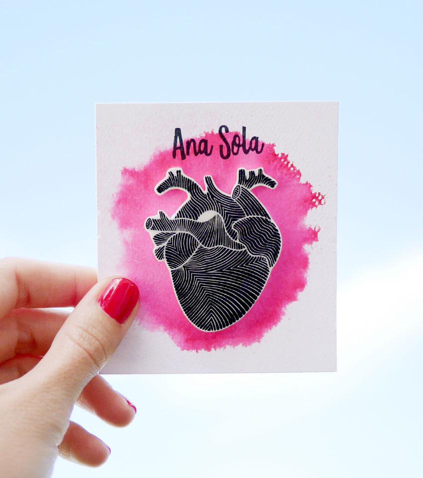 broche-corazón-ana-sola