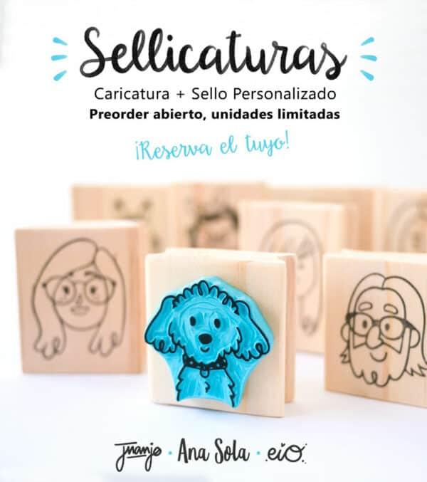 caricaturas-carvado-de-sellos-personalizados