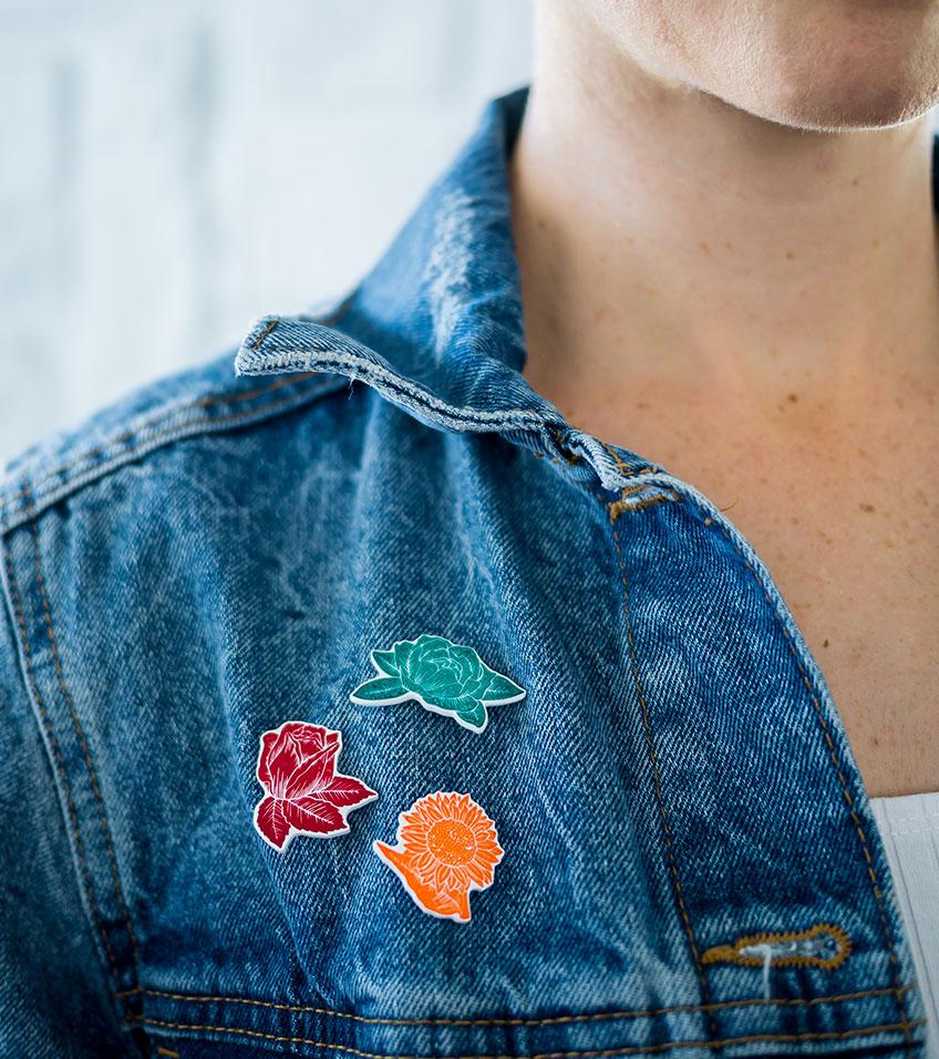 pines-flores-ana-sola-detalle-retrato