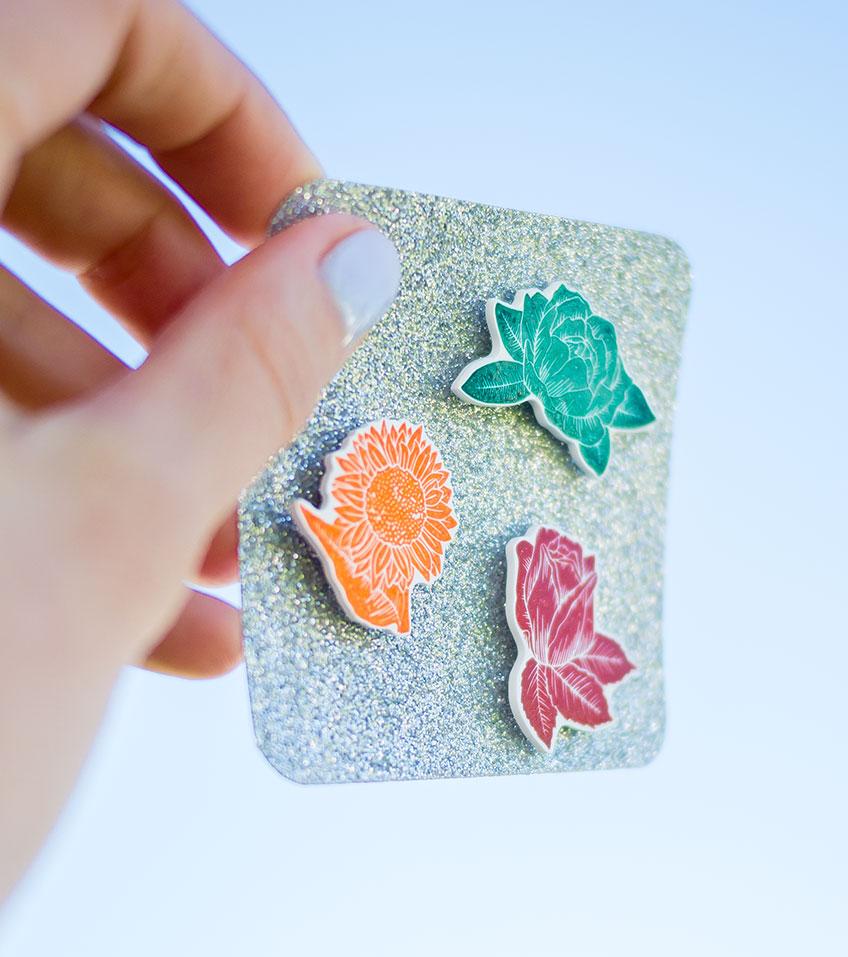 pines-flores-ana-sola-detalle