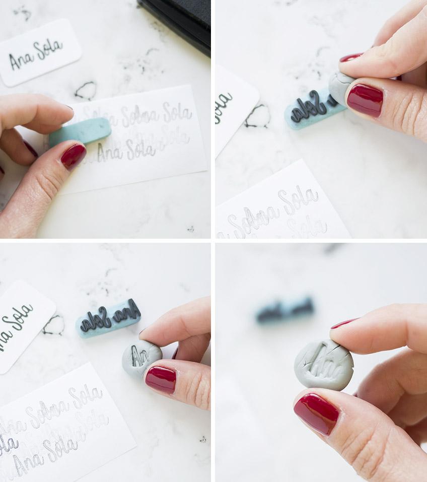 como-limpiar-sellos-paso-a-paso-stamp-cleaner-materiales-carvado-sellos-ana-sola