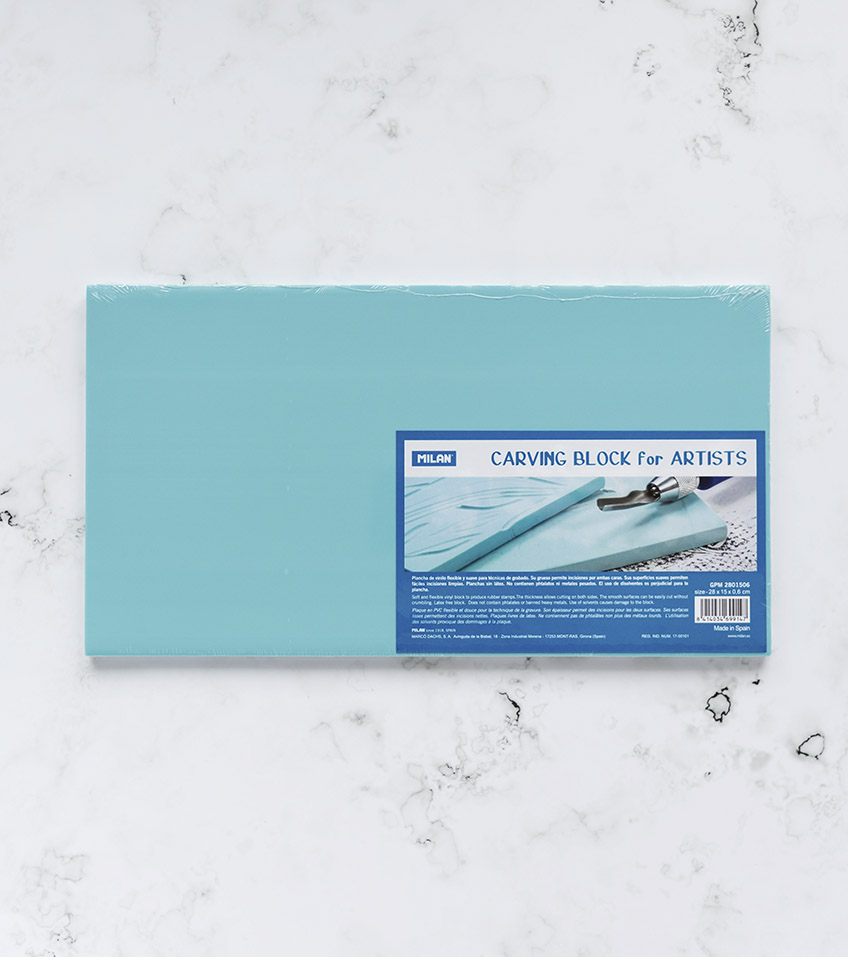 goma-factis-materiales-carvado-sellos-medida3-ana-sola