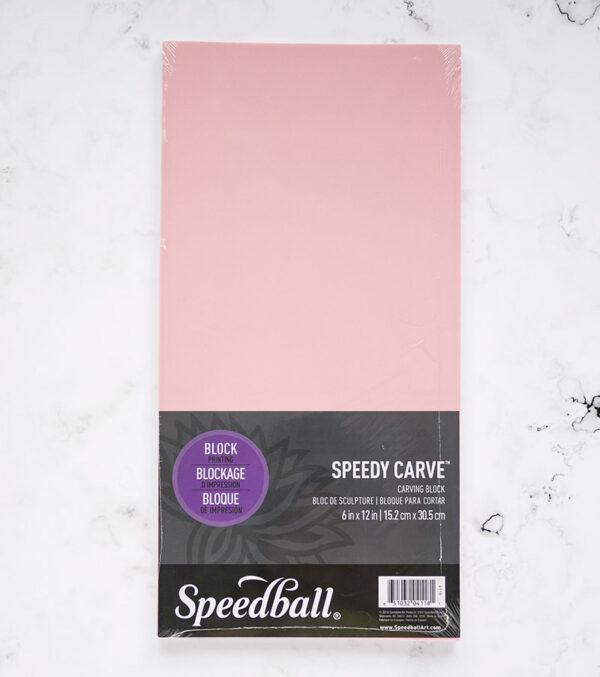 goma-speedball-materiales-carvado-sellos-speedy-carve-medida3-ana-sola