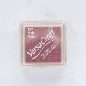 tinta-versacraft-mini-ash-rose-rosa-ceniza-materiales-carvado-sellos-ana-sola