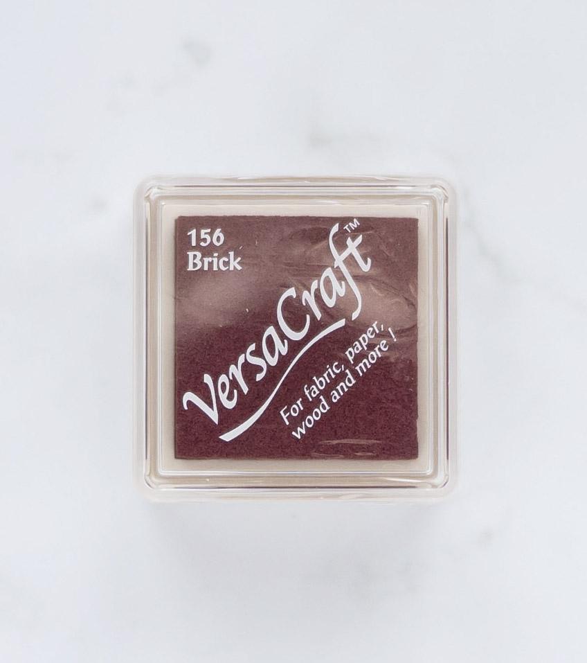 tinta-versacraft-mini-brick-ladrillo-materiales-carvado-sellos-ana-sola