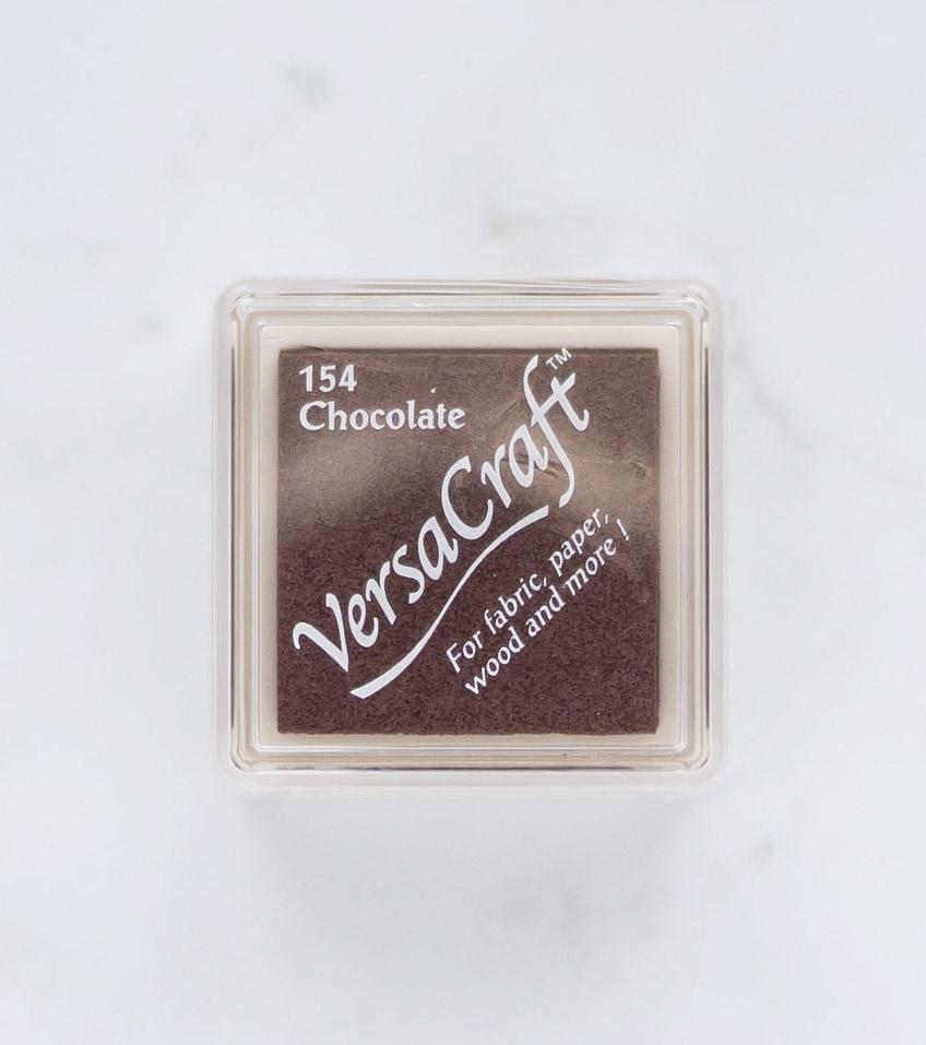 tinta-versacraft-mini-chocolate-materiales-carvado-sellos-ana-sola