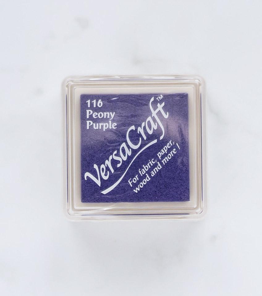 tinta-versacraft-mini-peony-purple-morado-peonia-materiales-carvado-sellos-ana-sola