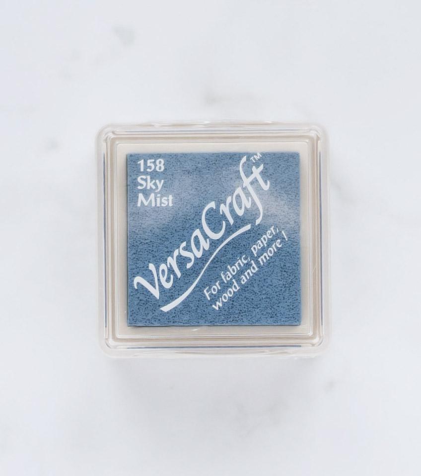 tinta-versacraft-mini-sky-mist-cielo-neblinoso-materiales-carvado-sellos-ana-sola