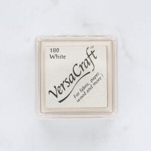 tinta-versacraft-mini-white-blanco-materiales-carvado-sellos-ana-sola
