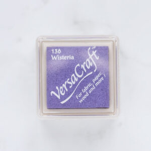 tinta-versacraft-mini-wisteria-glicinia-materiales-carvado-sellos-ana-sola