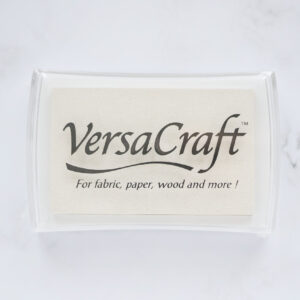 tinta-versacraft-white-blanco-materiales-carvado-sellos-ana-sola