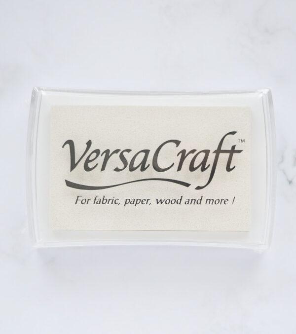 tinta-versacraft-white-blanco-materiales-carvado-sellos-ana-sola
