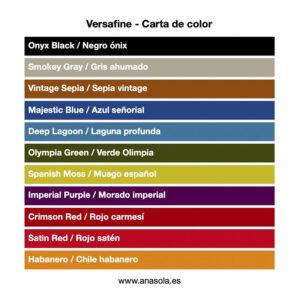 tinta-versafine-carta-de-color-materiales-carvado-sellos-ana-sola