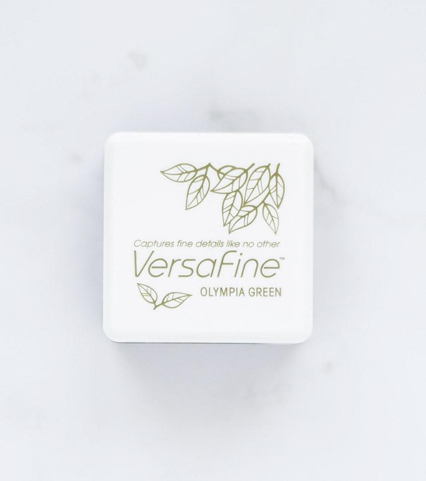 tinta-versafine-mini-olympia-green-materiales-carvado-sellos-ana-sola
