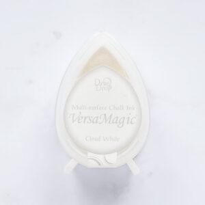 tinta-versamagic-mini-cloud-white-blanco-nube-materiales-carvado-sellos-ana-sola