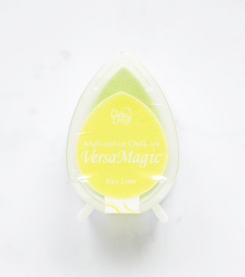 tinta-versamagic-mini-key-lime-lima-acida-materiales-carvado-sellos-ana-sola