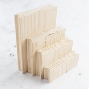base-para-sellos-artesanales-mango-de-madera-de-pino-materiales-carvado-sellos-ana-sola
