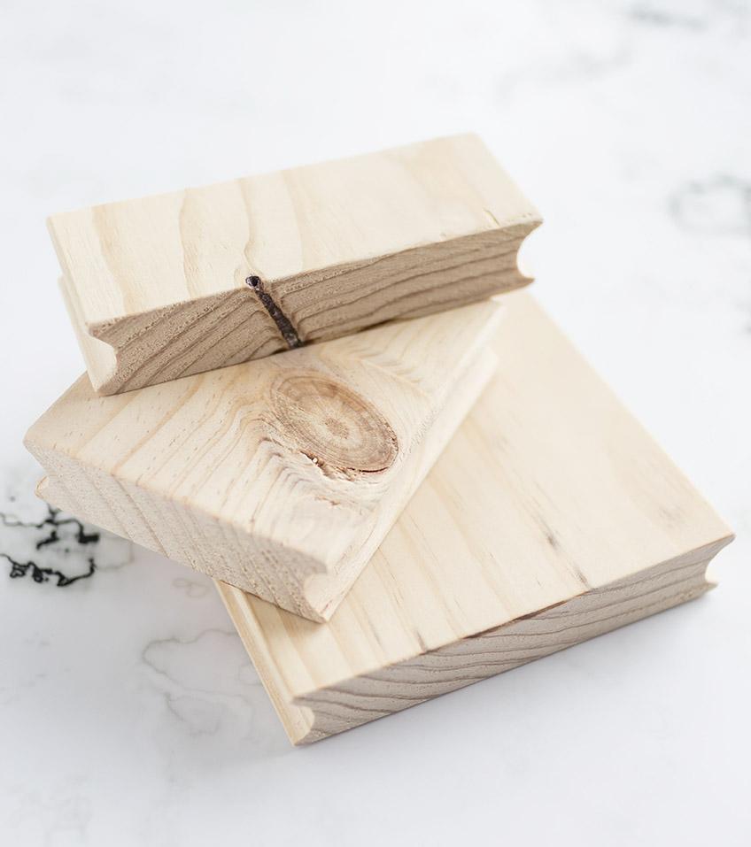 base-para-sellos-mango-de-madera-de-pino-materiales-carvado-sellos-ana-sola