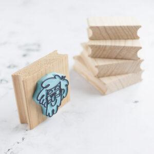 bases-para-sellos-mangos-de-madera-materiales-carvado-sellos-ana-sola