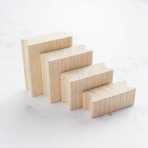 mango-de-madera-base-para-sellos-materiales-carvado-sellos-ana-sola