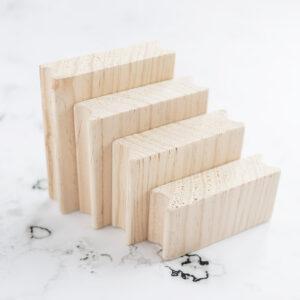 mangos-de-madera-bases-para-sellos-materiales-carvado-sellos-ana-sola