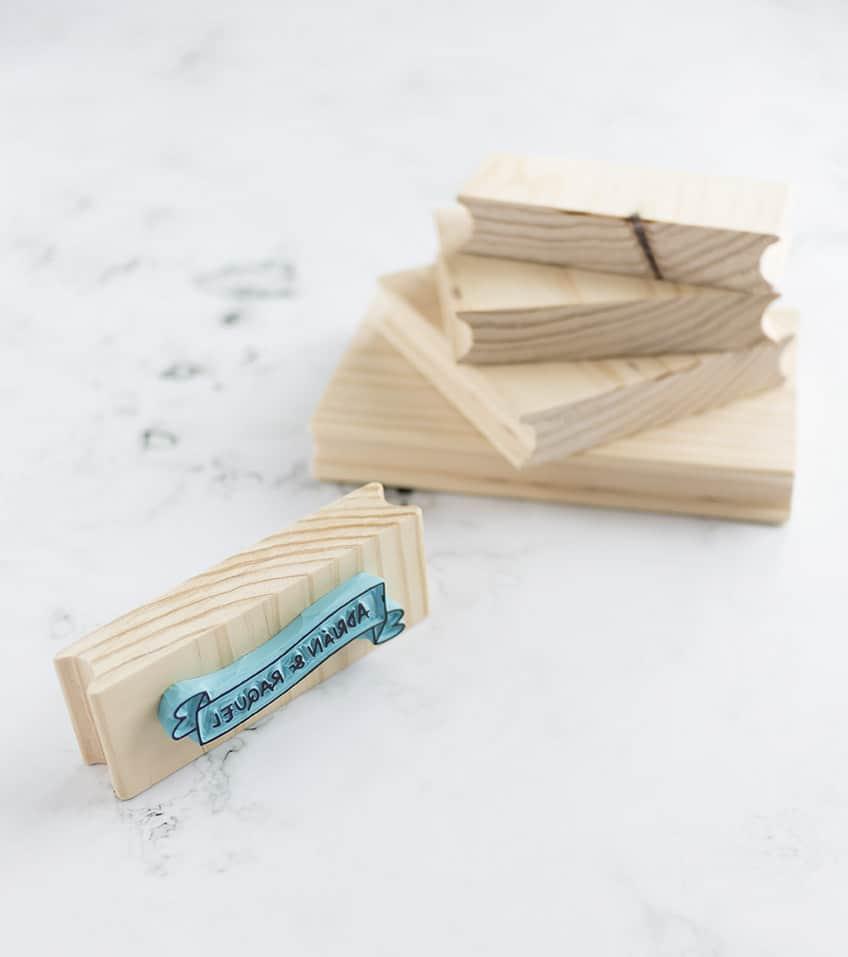 mangos-de-madera-bases-para-sellos-personalizados-materiales-carvado-sellos-ana-sola