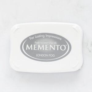 tinta-memento-london-fog-niebla-londinense-materiales-carvado-sellos-ana-sola