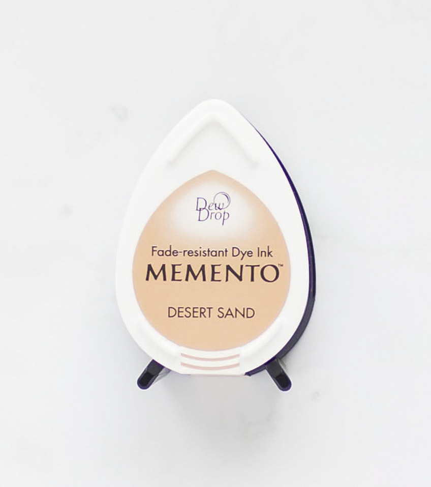 tinta-memento-mini-desert-sand-arena-del-desierto-materiales-carvado-sellos-ana-sola