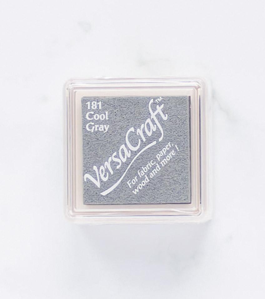 tinta-versacraft-mini-cool-gray-gris-frio-materiales-carvado-sellos-ana-sola