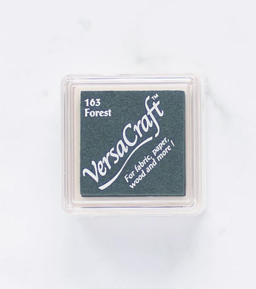 tinta-versacraft-mini-forest-bosque-materiales-carvado-sellos-ana-sola