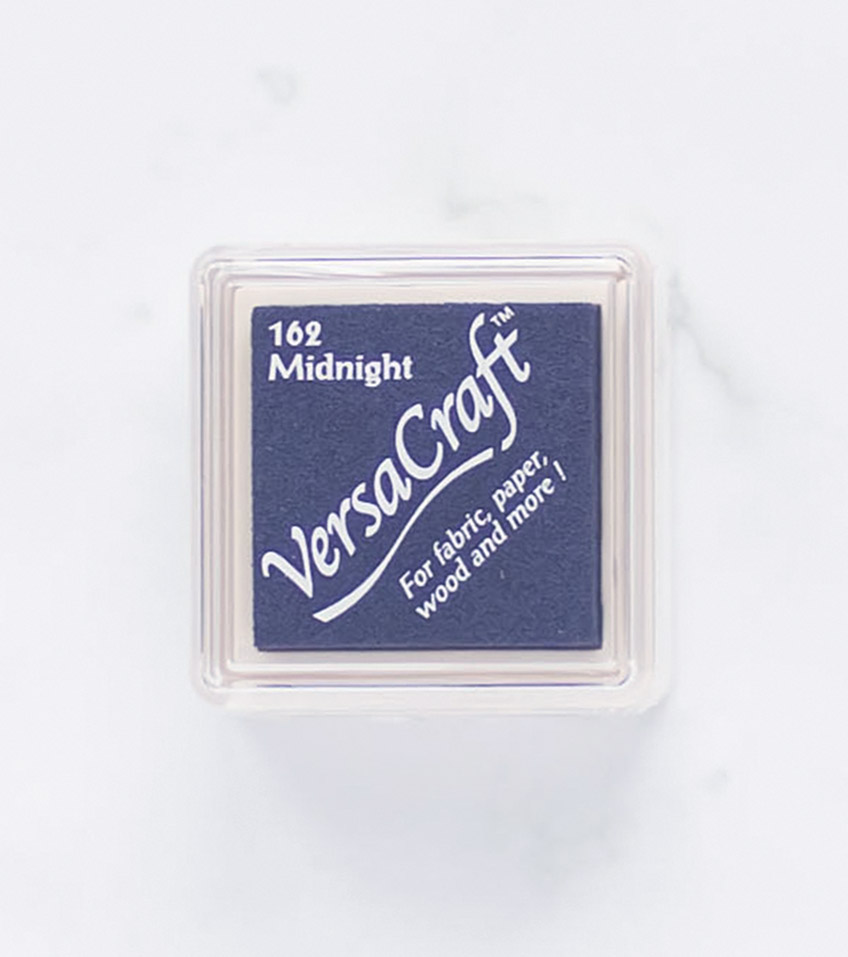 tinta-versacraft-mini-midnight-medianoche-materiales-carvado-sellos-ana-sola