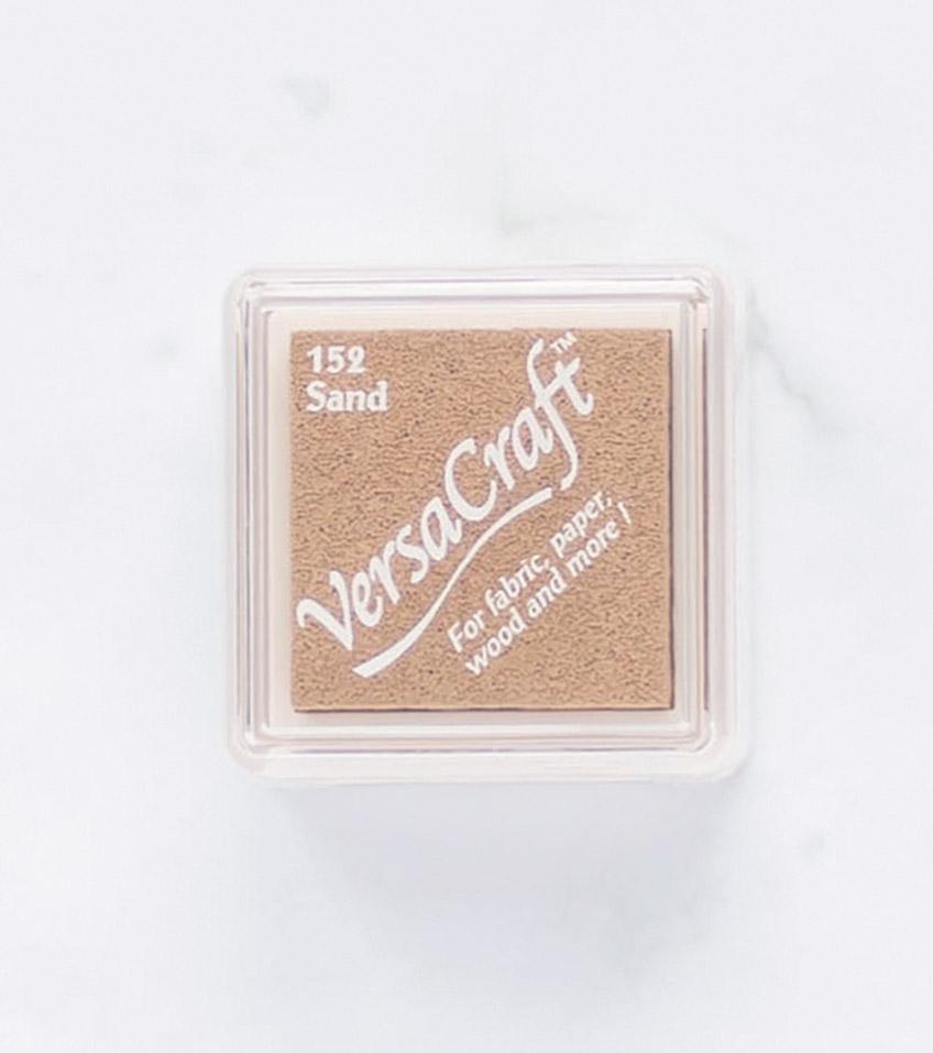 tinta-versacraft-mini-sand-arena-materiales-carvado-sellos-ana-sola