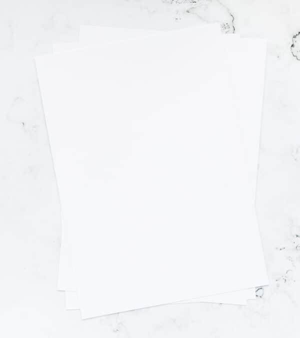 cartulina-suave-color-blanco-A4-materiales-carvado-sellos-ana-sola