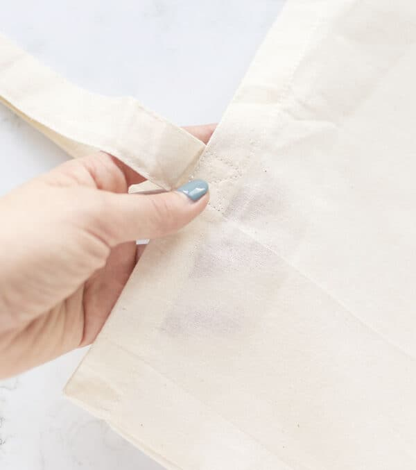 tote-bag-bolsa-de-tela-color-crudo-materiales-carvado-sellos-ana-sola-4