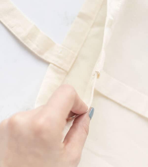 tote-bag-bolsa-de-tela-color-crudo-materiales-carvado-sellos-ana-sola-5