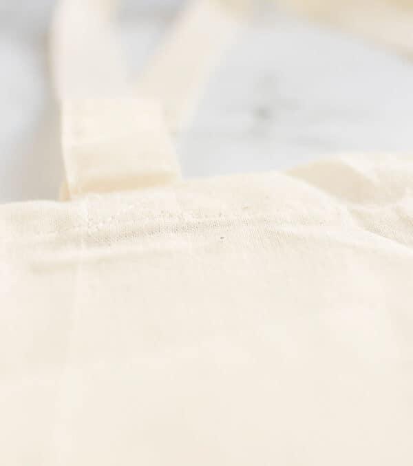 tote-bag-bolsa-de-tela-color-crudo-materiales-carvado-sellos-ana-sola-6