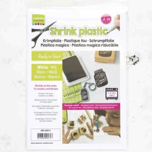plastico-magico-blanco-A4-4-hojas-materiales-carvado-sellos-ana-sola