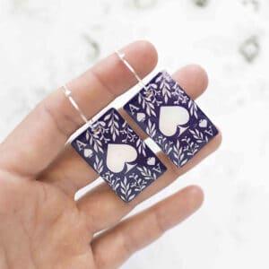 plastico-magico-blanco-pendientes-materiales-carvado-sellos-ana-sola