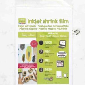 plastico-magico-imprimible-blanco-A4-5-hojas-materiales-carvado-sellos-ana-sola
