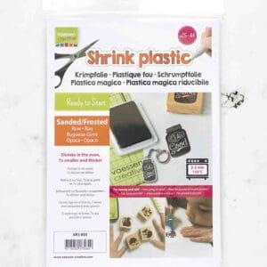 plastico-magico-opaco-A4-25-hojas-materiales-carvado-sellos-ana-sola