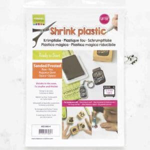 plastico-magico-opaco-A4-4-hojas-materiales-carvado-sellos-ana-sola