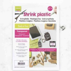 plastico-magico-transparente-A4-25-hojas-materiales-carvado-sellos-ana-sola