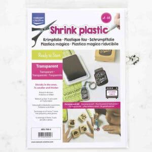 plastico-magico-transparente-A4-4-hojas-materiales-carvado-sellos-ana-sola