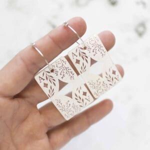 plastico-magico-transparente-pendientes-materiales-carvado-sellos-ana-sola